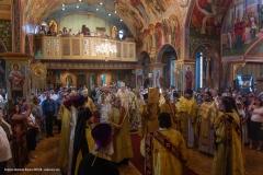 Sviato-Aleksandro-Nevskii-sobor_19-07-2015_48