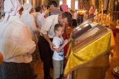 Sviato-Aleksandro-Nevskii-sobor_19-07-2015_52