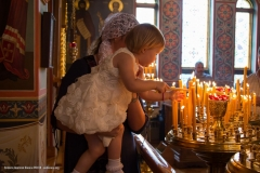 Sviato-Aleksandro-Nevskii-sobor_19-07-2015_57