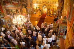 Sviato-Aleksandro-Nevskii-sobor_19-07-2015_65