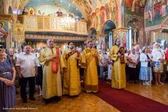 Sviato-Aleksandro-Nevskii-sobor_19-07-2015_68