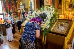 Sviato-Aleksandro-Nevskii-sobor_19-07-2015_76