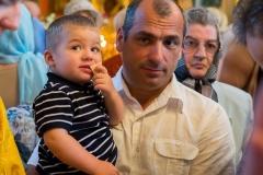 Sviato-Aleksandro-Nevskii-sobor_19-07-2015_78