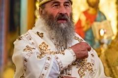 Sviato-Aleksandro-Nevskii-sobor_19-07-2015_81