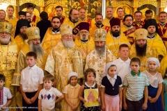 Sviato-Aleksandro-Nevskii-sobor_19-07-2015_90