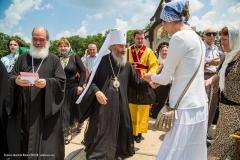 Sviato-Aleksandro-Nevskii-sobor_19-07-2015_94
