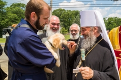 Sviato-Aleksandro-Nevskii-sobor_19-07-2015_96