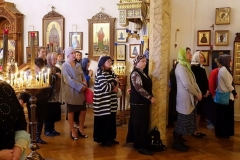 Liturgiya-pamiati-Daniila-Sysoyeva_16-11-2015_04