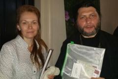 Vecher-pamiati-Daniila-Sysoyeva_08-11-2015_03