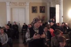 Vecher-pamiati-Daniila-Sysoyeva_08-11-2015_13