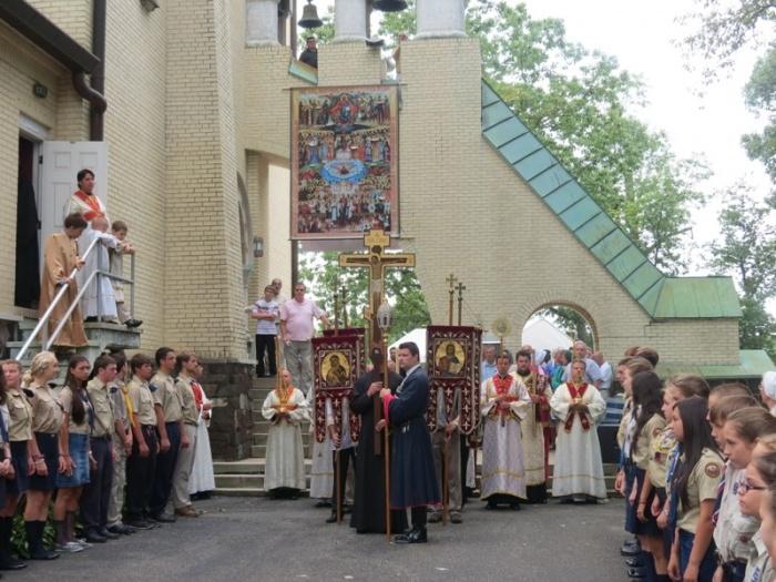 Vladimirskiye-torzhestva_28-07-2013_02