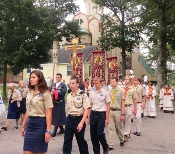 Vladimirskiye-torzhestva_28-07-2013_03