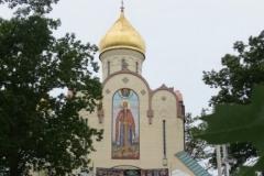 Vladimirskiye-torzhestva_28-07-2013_01