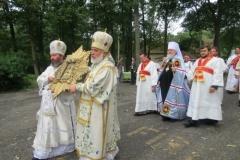 Vladimirskiye-torzhestva_28-07-2013_07