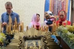 Vladimirskiye-torzhestva_28-07-2013_13