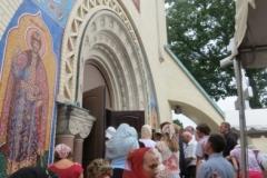 Vladimirskiye-torzhestva_28-07-2013_16
