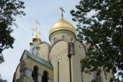 Vladimirskiye-torzhestva_28-07-2013_21