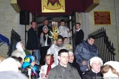Пасха 2010 04