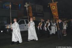 Пасха 2010 05