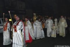 Пасха 2010 06