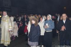 Пасха 2010 07