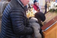 Aleksandra-Nevskogo_6-Dec-2015_04