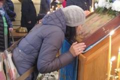 Aleksandra-Nevskogo_6-Dec-2015_05