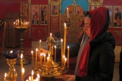 Aleksandra-Nevskogo_6-Dec-2015_06