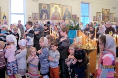 Aleksandra-Nevskogo_6-Dec-2015_21