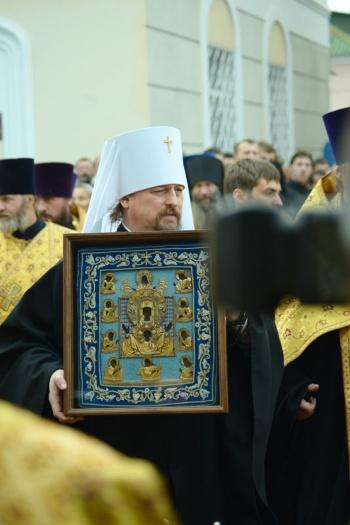 Kursko-korennaya-Belgorod-Ioann