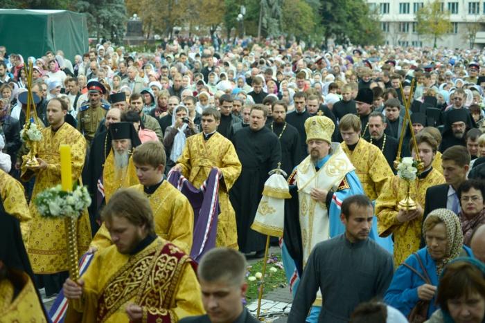 Kursko-korennaya-Belgorod-krestny-xod-Ioann-Mark