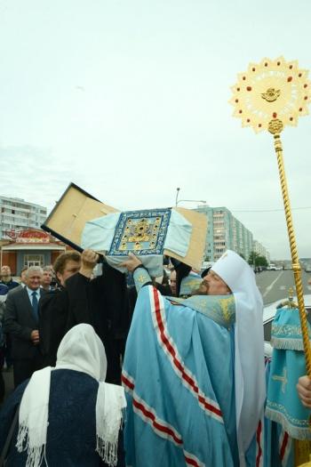 Kursko-korennaya-staryi-oskol-ioann