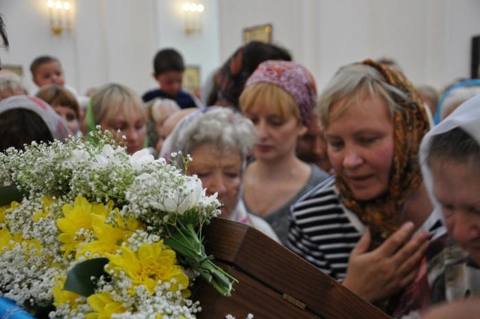 Kursko-korennaya-v-Valuikah-people