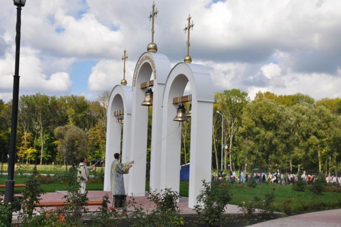 Kursko-korennaya-v-Valuikah-zvon
