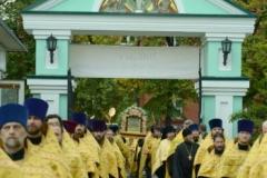 Kursko-korennaya-Belgorod-200-let