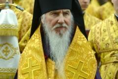 Kursko-korennaya-Belgorod-Mark