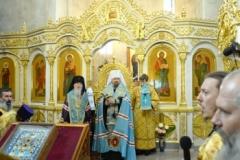 Kursko-korennaya-staryi-oskol-mark