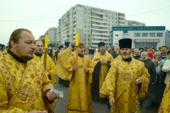 Kursko-korennaya-staryi-oskol-meeting