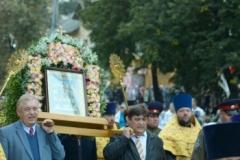 Kursko-korennaya-v-Belgorode-krestnyi-xod-officials