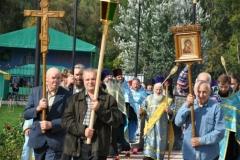 Kursko-korennaya-v-Valuikah-krestnyi-hod