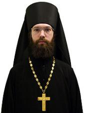 архимандрит Савва
