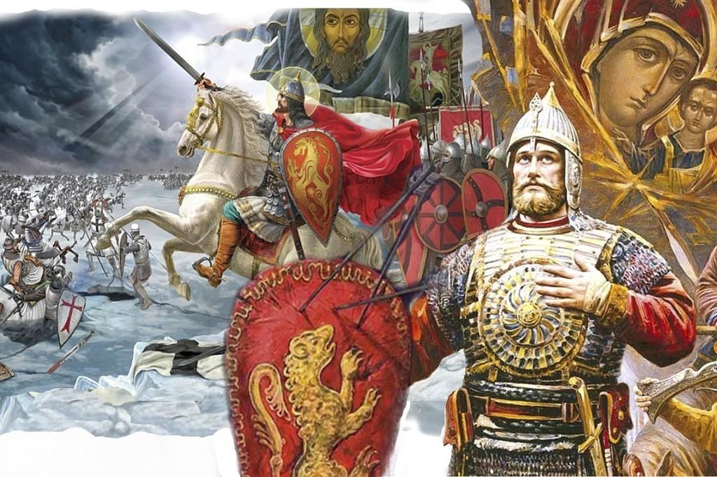 Картинки по запросу александр невский