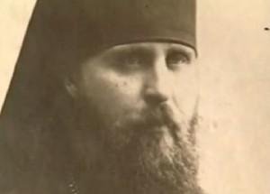 Священномученик Иларион Троицкий – святитель Соловецкий