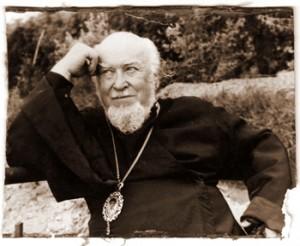 Архиепископ Михаил (Мудьюгин)