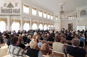 400-летие Дома Романовых — торжества в Костроме