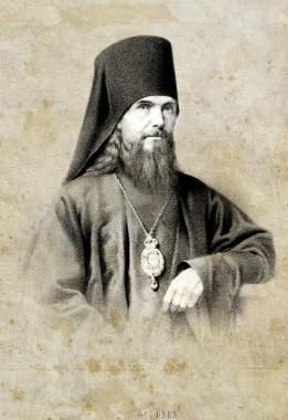 Великий учитель Русской Церкви святитель Феофан Затворник Вышенский
