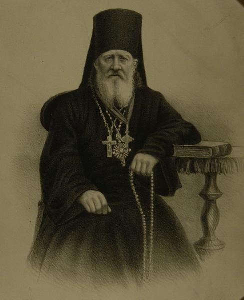 Магия любви и колдовства | selvamarine. Ru: о магии, колдовстве.