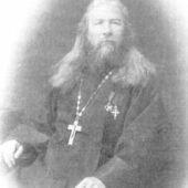 2 ноября - день памяти священномученика Николая Любомудрова