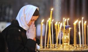 Кто приобрел похвальное дело молитвы, тот приближается к Богу и избегает бесов