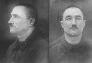 Коротков Иван Петрович, +30.09.1941